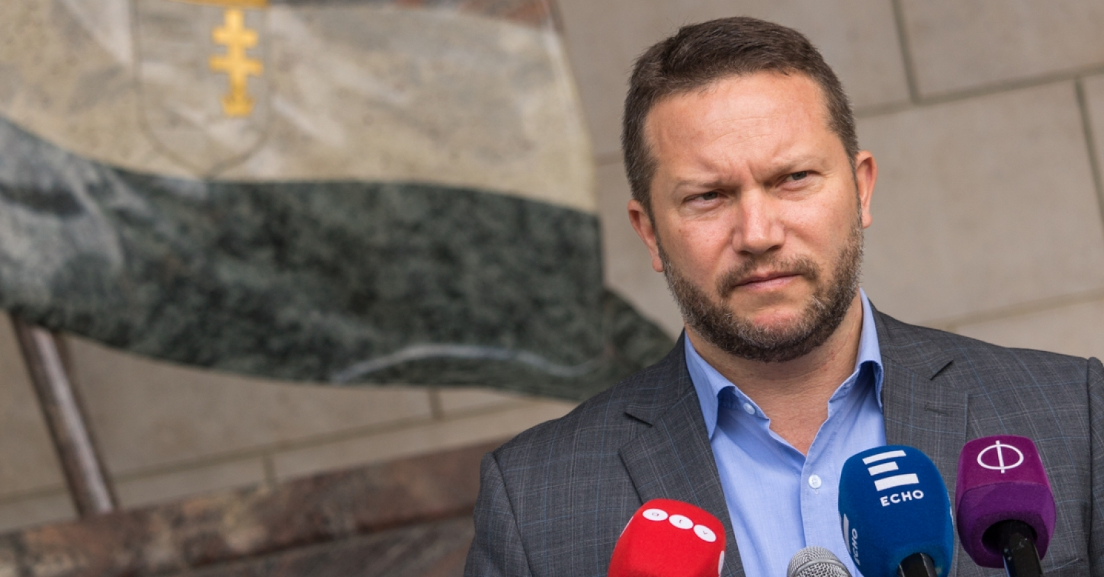 Fidesz Cannot Contain Itself: Votes For Corruption Again in EP