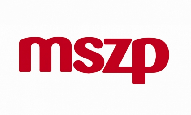 MSZP Important for European Left-wing Party Group