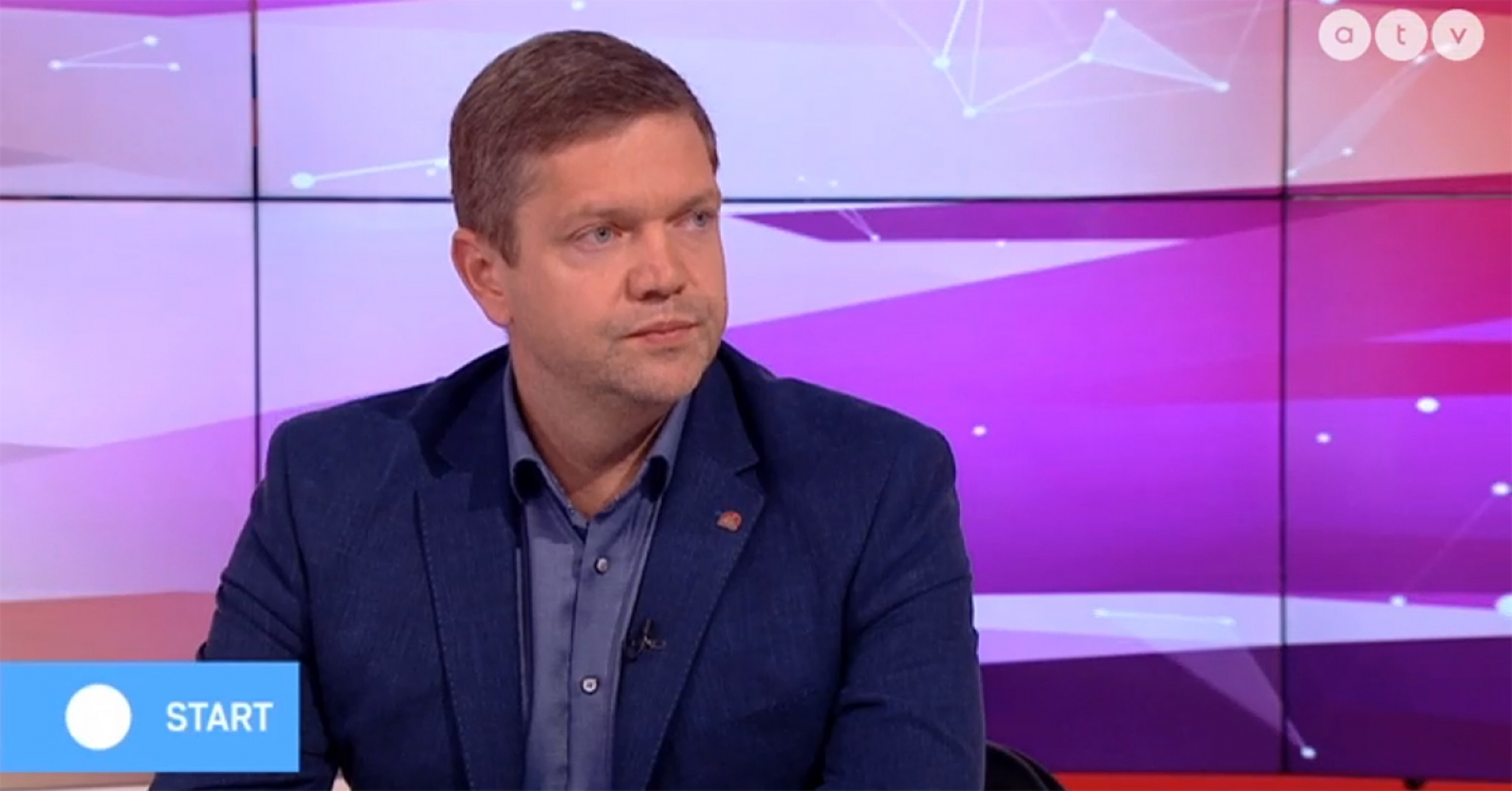 MSZP's Proposals Aimed at Preventing Loss of Income