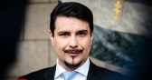 Attila Mesterházy: NATO to Remain Key to Our Security in Future