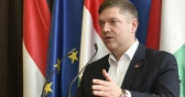 Several MSZP Proposals to Be Implemented